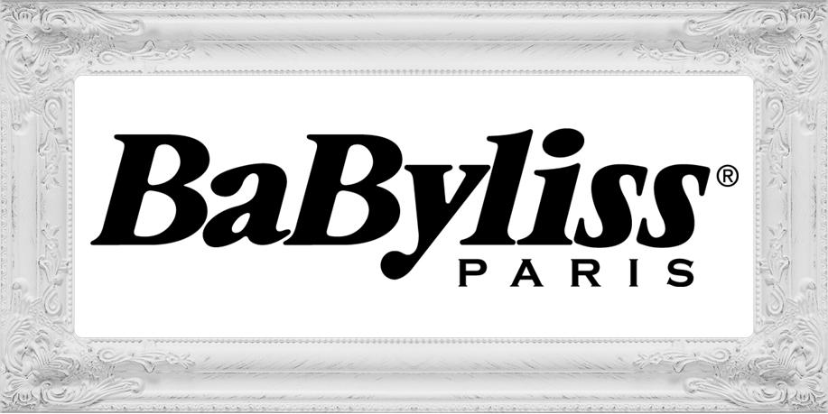 babyliss-00-cornice