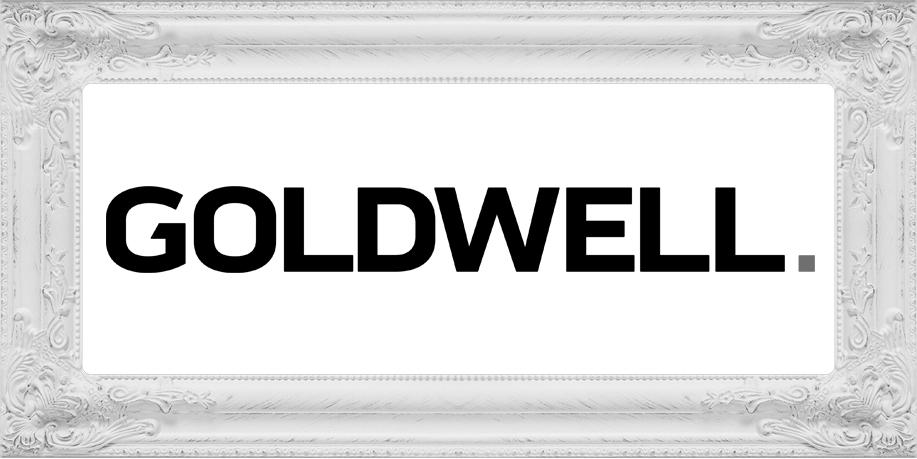 goldwell-cornice