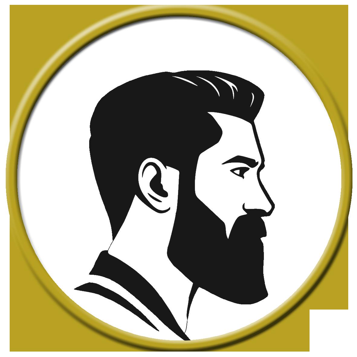 icona-barberia-2