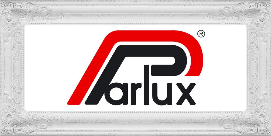parlux-cornice
