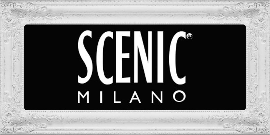 scenic-milano-cornice