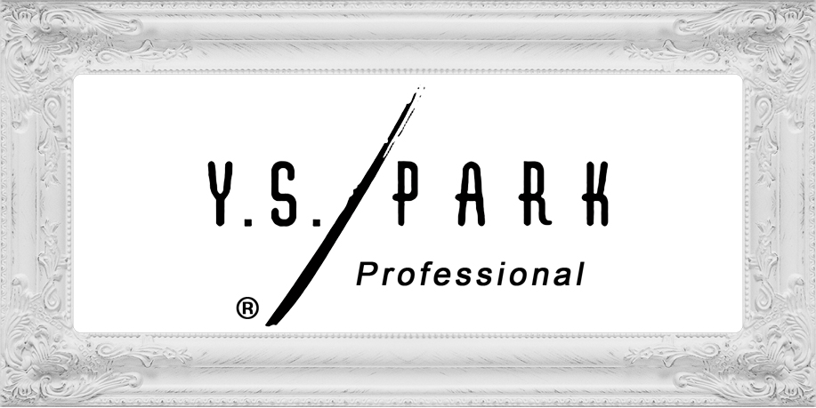 y.s.-park-00-cornice