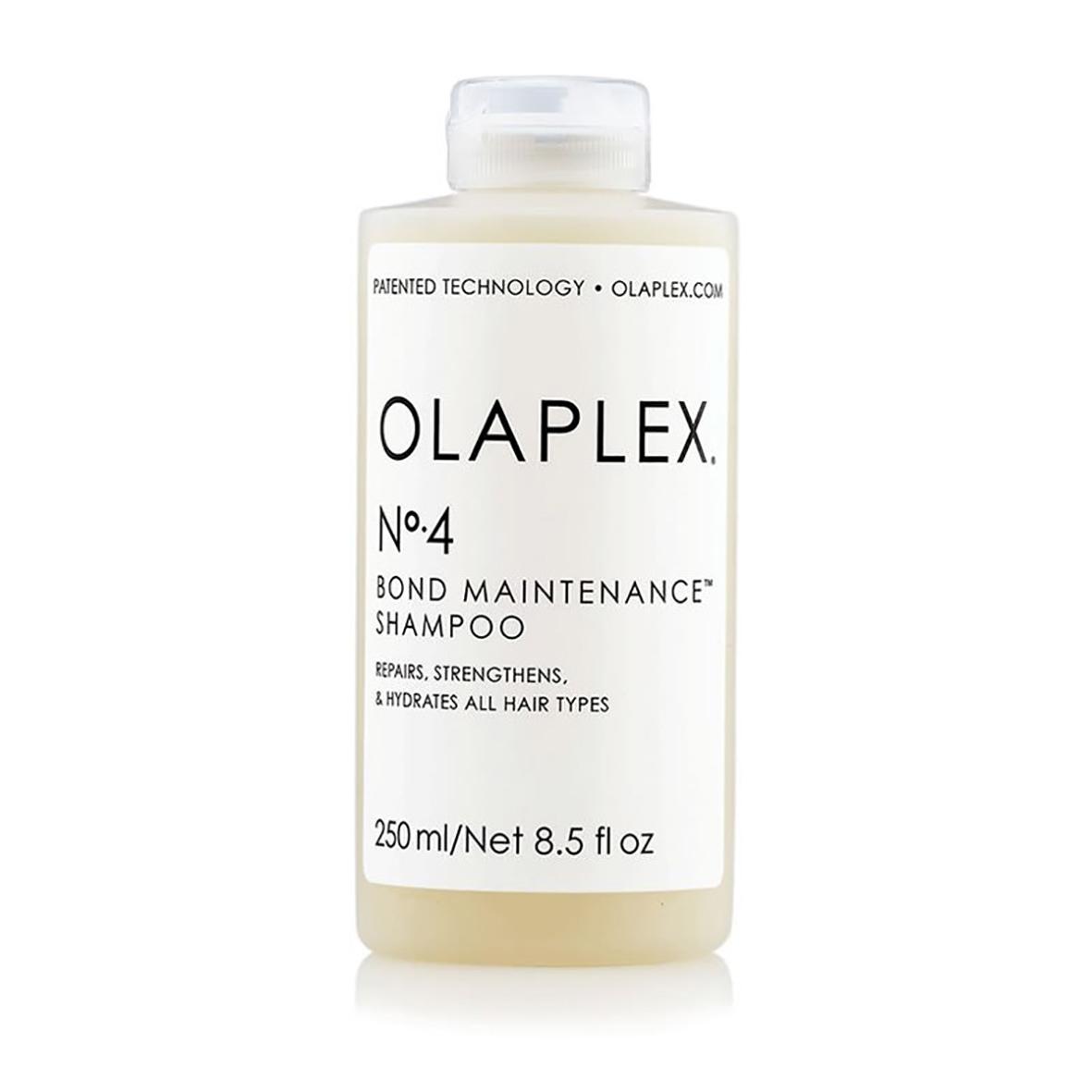 03 Olaplex Shampoo - N° 4 da 250 ml