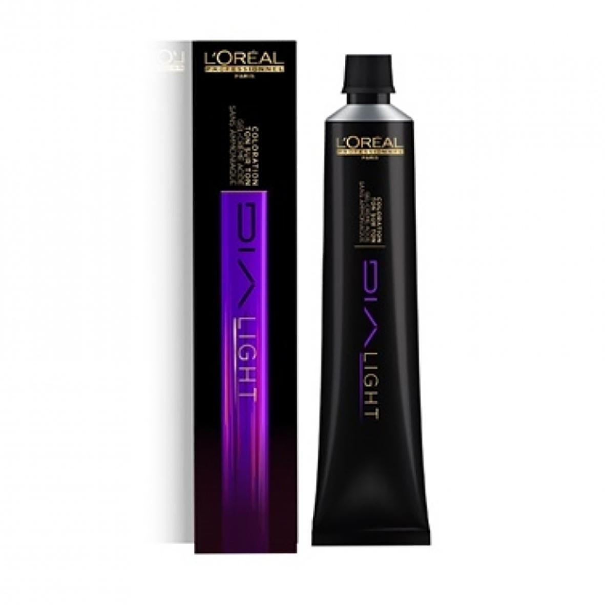 04 Crema Colorante DiaLight da 50 ml
